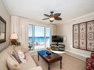 Beautiful Updated Condo with Gulf Views!