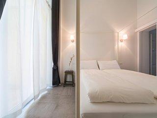 Corte Paradiso | Appartamenti&Dehors
