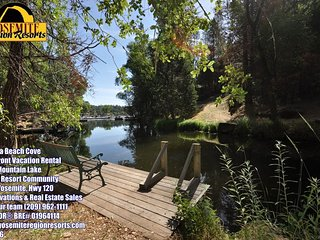Marina Beach Cove 126629, Groveland