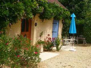 B&B/Chambre d'hote, Domme