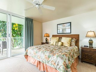 THE CLIFFS AT PRINCEVILLE #3201, GORGEOUS MOUNTAIN VIEWS, OCEAN-BLUFF RESORT