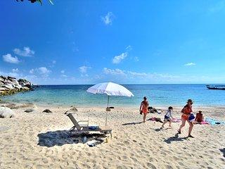 Sai Daeng Resort, Koh Tao, Thailand