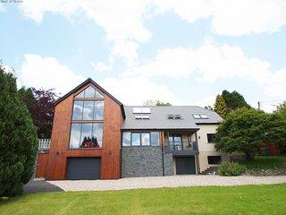Heulwen -  Cardigan 411086, Llechryd
