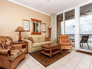Waters Edge Condominium 607, Fort Walton Beach