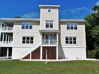 New Listing, Discount Rates!, Isle of Palms