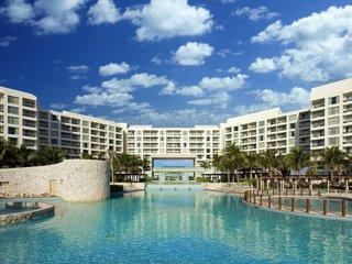 2 Bedroom Villa Westin Lagunamar Ocean Resort