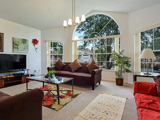 3 Bedroom Condo at Somerset (VS2717)