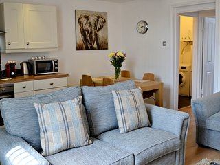 Craignish Superior Apartment 116, Falkirk