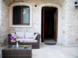 Villa Angelina Whg Eg li