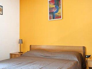 Villaggio raggio di sole - Appartamento 2, Alberobello