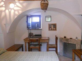 Villaggio raggio di sole - Trullo 2, Alberobello