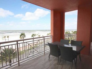 401 Aqualea, Clearwater
