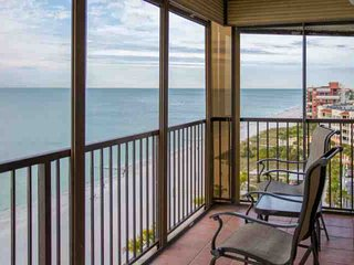 2-1208 - Ocean Sands, Madeira Beach