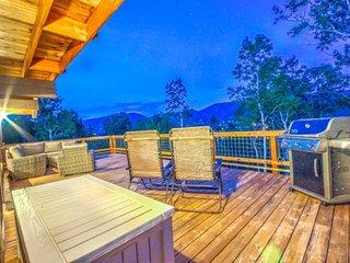 Vista Grande Lodge, Steamboat Springs