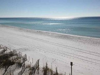 Gulf Sands West Unit 5 - Miramar Beach ~ RA163965
