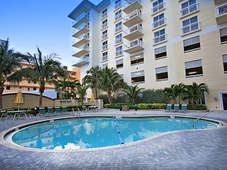 Royal Vista 2 Bedroom, Pompano Beach