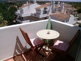 Cosy Apartment with a view, Tavira