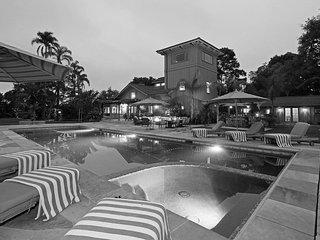 1 Test Property, Montecito