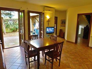 Casa vacanze villa  Francavilla al mare, Francavilla Al Mare