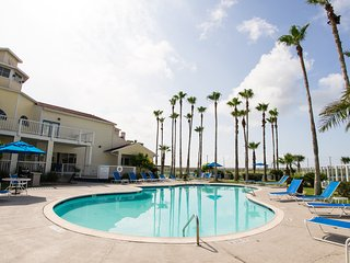$100/nt Off Season! Immaculate, Beach View, Best Location, Lowest Prices!