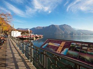 Prestige du Lac 28, Lugano