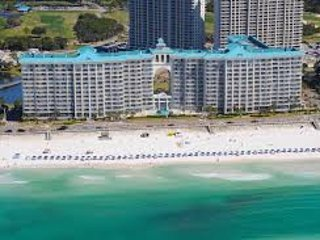 ***Majestic Sun Destin, FL 2 Bedroom***