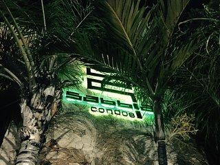 La mejor ubicación en un depa de primer nivel, Playa del Carmen