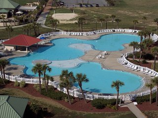 The Beach is Calling ...Plan Ahead for Summer 2017, North Myrtle Beach