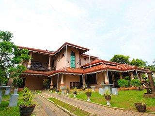 Charles Rani Guest Inn, Negombo