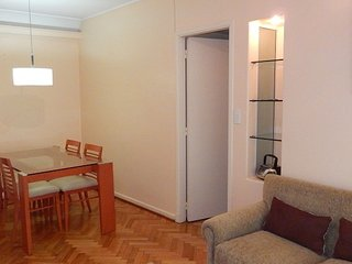 Apartment. Great location! Palermo., Buenos Aires