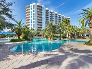 BOOK NOW FOR SPECIAL EASTER RATES!!!, Destin