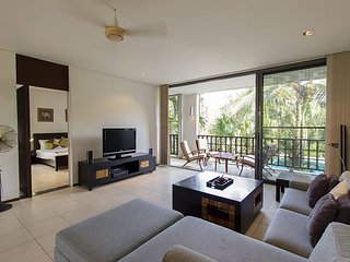Bangtao Beach Gardens Apartment A2-4, Bang Tao Beach