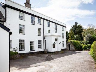 28974 House in Saunton Sands, Landkey