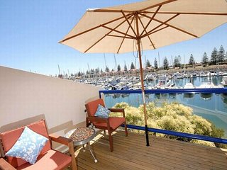 North Haven - Marina Family Holiday House