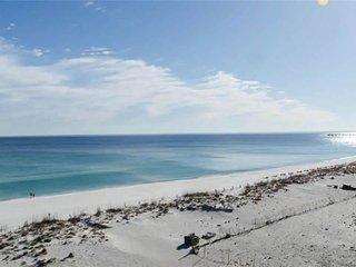 Emerald Isle 505, Panama City Beach