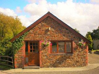 HIHOP Barn in Bude, Kilkhampton