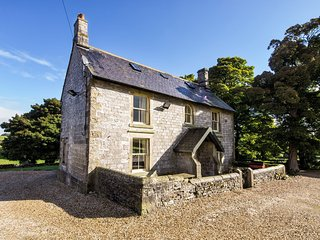 PK699 Cottage in Hurdlow, Wormhill