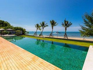 Beachfront - LVS16, Ang Thong