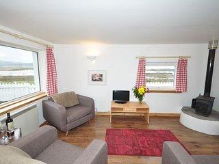 SK211 Cottage in Isle of Skye, Plockton