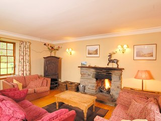 28766 Cottage in Dunoon, Gourock