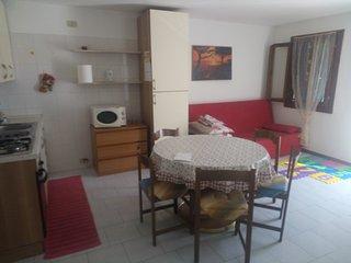 Appartamento Colli Berici