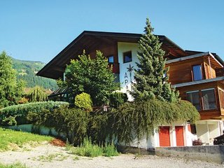 Apartment in Fugen, Tirol, Austria