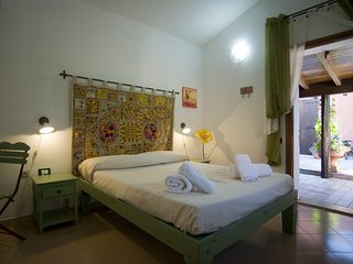 Stellina Bed and Breakfast, Torre delle Stelle