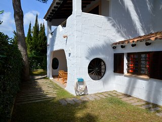 Gestionar Beautiful stylish Ibizan house, Playa de Muro