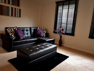 Fantastic Apartment in a fantastic location, Reading