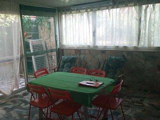 altre vista cucina soggiorno