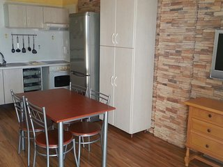 Nice 1Bed apartment in Costa Adeje