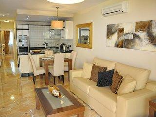 Luxurious Chayofa Apartment, Adeje