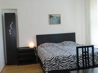 Ruhiges Zimmer nahe Wienerwald T1