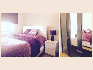 PROPERTY TO LET, London